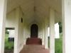 babanango-wilson-street-n-g-kerk-s28-22-44-e-31-05-07-5