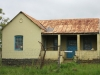 babanango-wilson-street-old-homes-10