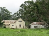 babanango-wilson-street-old-homes-2