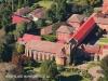 Balgowan Michaelhouse School aerial view (11)