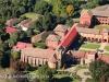 Balgowan Michaelhouse School aerial view (12)