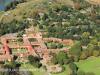 Balgowan Michaelhouse School aerial view (14)