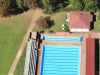 Balgowan Michaelhouse School swimming pool