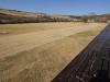 Michaelhouse -  Athletics field (1)