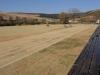 Michaelhouse -  Athletics field (4)