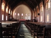 Michaelhouse -  Chapel -  (3)