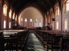 Michaelhouse -  Chapel -  (4)