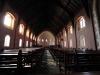 Michaelhouse -  Chapel -  (5)