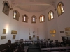 Michaelhouse -  Chapel -  (7)