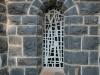 Michaelhouse -  Chapel -  exterior (1)
