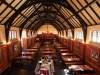 Michaelhouse -  Dining room -  (1)