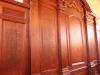 Michaelhouse -  Dining room - 1914 1918 - Rolls of Honour (10)