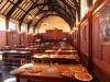 Michaelhouse -  Dining room -  (2)