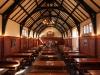 Michaelhouse -  Dining room -  (30)