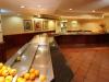 Michaelhouse -  Dining room -  (31)