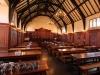 Michaelhouse -  Dining room -  (5)