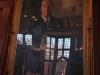Michaelhouse -  Dining room -  Portrait -  George Boyes