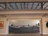 Michaelhouse -  Indoor Centre - 2006 (6)