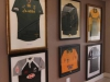 Michaelhouse -  Indoor Centre - 2006 - Rugby Jerseys