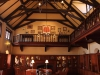 Michaelhouse - Museum & Rector's reception (3)