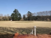 Michaelhouse - Old Boys Club Pavilion & fields (19)