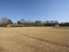 Michaelhouse - Old Boys Club & fields (1)