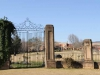 Michaelhouse - Old entrance gates (8)