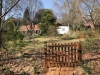 Michaelhouse -  Old tin houses and Amphitheatre (1)