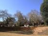 Michaelhouse -  Old tin houses and Amphitheatre (3)