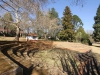 Michaelhouse -  Old tin houses and Amphitheatre (6)