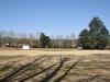 Michaelhouse -  Pavilion & fields (1)