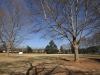 Michaelhouse -  Pavilion & fields (3)