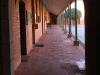 Michaelhouse -  Quadrangle Corridors (2)
