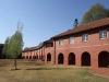 Michaelhouse - Quadrangle views (2)