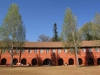 Michaelhouse - Quadrangle views (3)