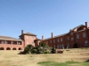 Michaelhouse - Quadrangle views (5)
