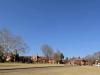 Michaelhouse -  main entrance views over fields (5)