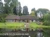 Beaconvlei -  Boathouse views (11)
