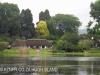Beaconvlei -  Boathouse views (13)