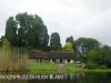 Beaconvlei -  Boathouse views (15)