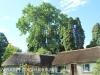 Beaconvlei -  Boathouse views (2)