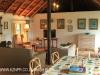 Beaconvlei -  Cottage interior (1)