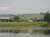 Beaconvlei -  Cottages