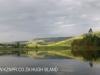 Beaconvlei -  Dam Views (1)