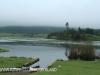 Beaconvlei -  Dam Views (8)