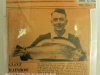 Beaconvlei -  Frank Stacey 1965 - record trout 10 lb 4 oz (1)