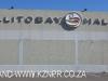 Ballito Bay Mall (8)...