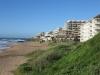 ballito-beach-2