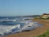 ballito-beach-big-blue-giannis-compensation-beach-road-tedder-way-1