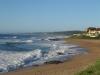 ballito-beach-big-blue-giannis-compensation-beach-road-tedder-way-1